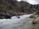 fiume_bosso