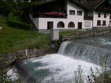 fiume_pitzbach_austria