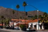 February 23rd, Palm Springs