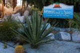 Catalina Spa, Desert Hot Springs, California
