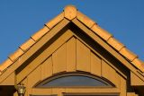 Rapid City Roof Detail 2