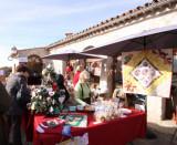 Mons Xmas Market