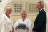 the_ceremony