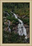 Wilhelmina Falls