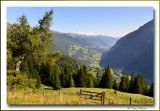 Austria Hochalpenstrasse Oostenrijk Autriche