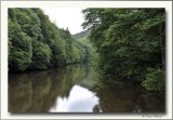 Nisramont - Ourthe