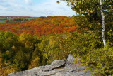 Mountainview Probus Hike - Bruce Trail: Oct 5_2012 2