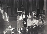 50's Dance 1