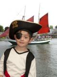 Johnny the pirate web.jpg