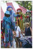 Americas Fair 026