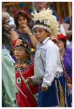 Americas Fair 056