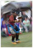 Americas Fair 061