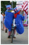 Americas Fair 081