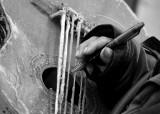 333:366Broken Strings