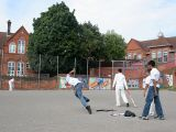 Cricket 20060825 IMG_90368.jpg