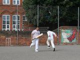 Cricket 20060825 IMG_90369.jpg