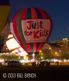 kentucky_derby_festival_balloon_glimmer