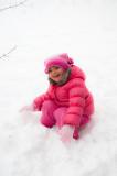 20121228 / snowday
