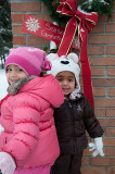 20121228 / christmas