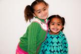 20121230 / sisters