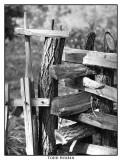 Fence detailBW.jpg