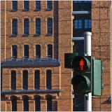 Hamburg Weltstadt