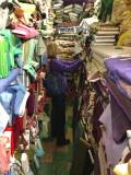 Goodville, PA Fabric Store