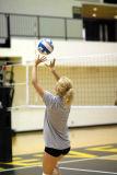 Practice 0820-47w.jpg