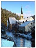 churchsnow0897-sm.JPG