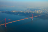 Tagus Bridge