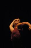 The Joyful Danser