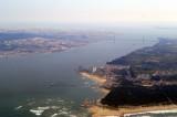 The Tagus Estuary