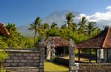 Tulanben's Temple