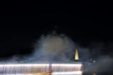 Fireworks Cascade