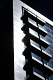 The ONE Million Euros Building...