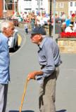 Two Old Englishmen