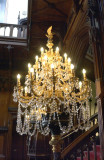The Grand Chandelier