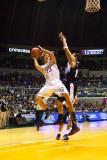 2011 Ateneo Basketball
