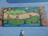 point_marion_mural