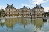 Le quartier du Luxembourg - Paris ::Gallery::