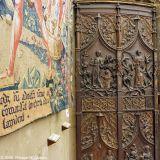 Door - Porte
