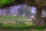 San Simeon Ranch