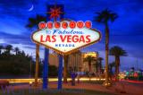 Welcome 2 Las Vegas