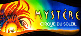 mystere'