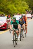 Grand-Prix MTL_2012