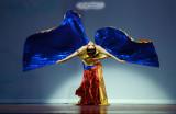 2012-12-spark-dance