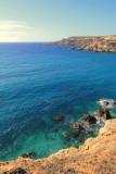 Malta - Golden Bay