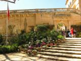 Malta - San Anton