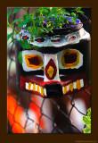D701_5314_0912-Vase-02.jpg