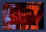 D701_5513_0912-Sign.jpg